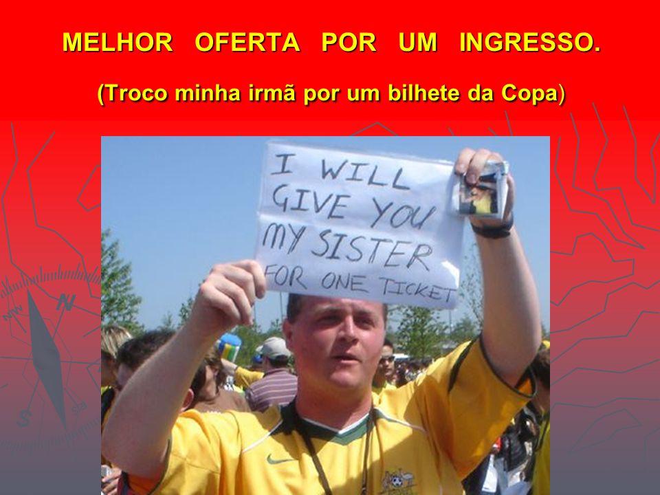 MELHOR SEGURANÇA EM PORTUGAL.