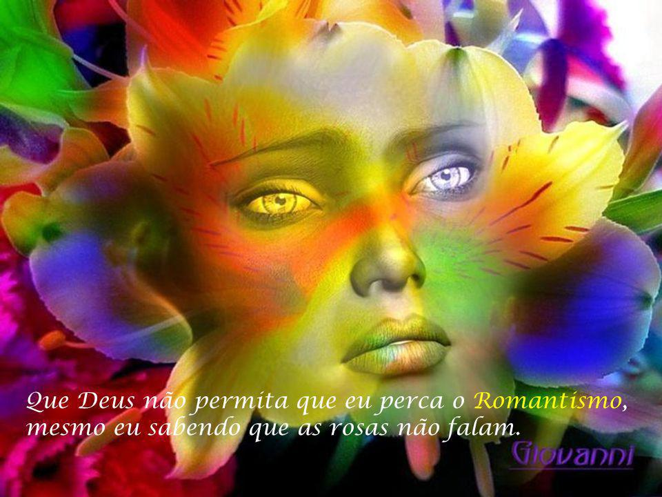 Poema de Chico Xavier ROLAGEM AUTOMÁTICA LIGUE O SOM