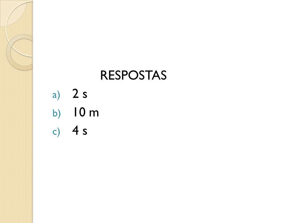 2) Determine para que valores de m , a função f(x)= 4x 2 - 3x + m-1 não apresenta raízes reais.