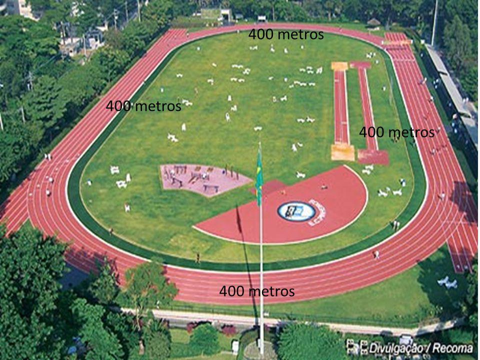 Classificação das Corridas - Provas Olímpicas Provas de Velocidade -100 metros Provas de velocidade pura - 200 metros - 400 metros – velocidade prolongada Provas de Meio fundo - 800 metros - 1500 metros Provas de Fundo - 5000 - 10 000 - Maratona (42.195km)