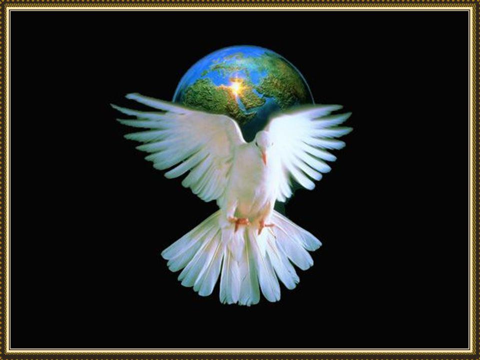 Texto baseado em: http://maluci.festim.net/archives/2005_05.html Imagens: Getty Images (editadas) Música: Song For Peace - Kitaro. Formatação: José Ca