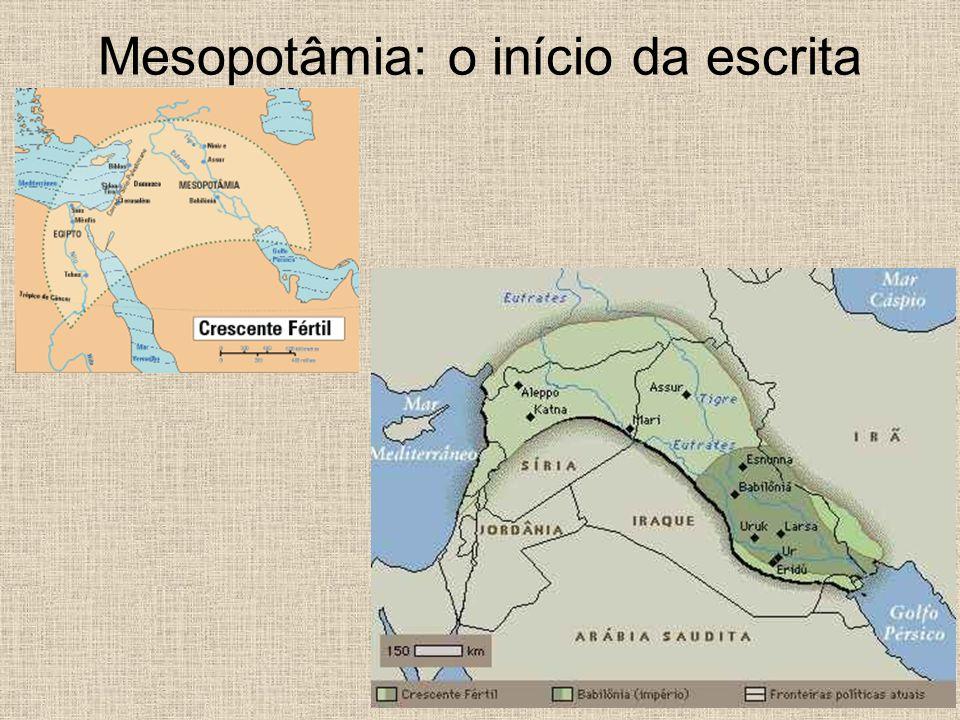 Arquivo Permanente x Arquivo Históricos A Arquivologia tem uma concepção historicista muito marcante (formação de arquivos históri- cos).