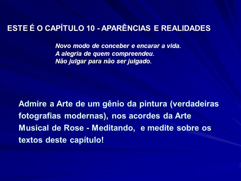 ELABORAÇÃO DOS TEXTOS: Grupo de Estudos de Sorocaba COORDENAÇÃO: Ferdinando Ruzzante Esta é uma nova forma de estudo das obras de Pietro Ubaldi - a Ar