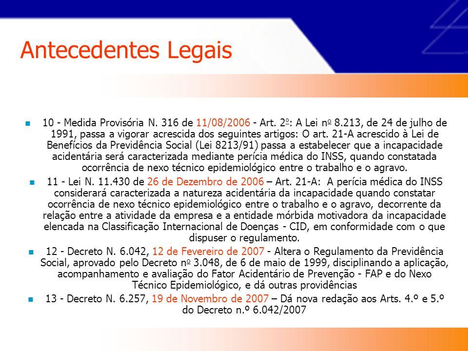 IN-INSS/PRES 16 - 27/03/2007 § 2º A informação de que trata o § 1º será disponibilizada para consulta pela empresa, por meio do endereço eletrônico www.previdencia.gov.br ou, subsidiariamente, pela Comunicação de Resultado do Requerimento - CRER, entregue ao trabalhador.