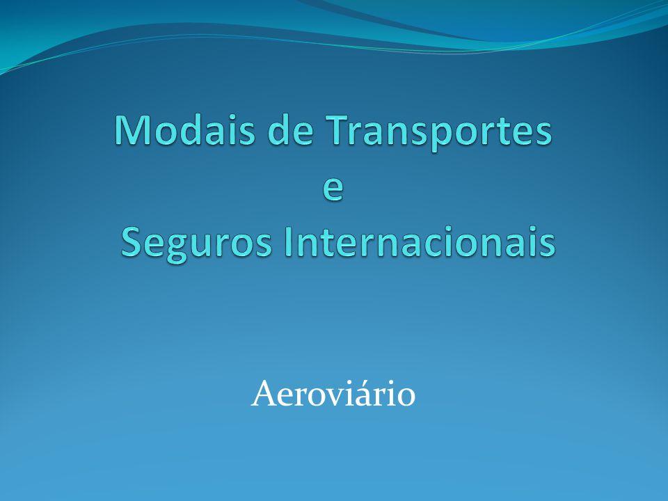 No Brasil, a atuação da navegação área cobre uma extensa área recortada por aproximadamente, 77000 milhas náuticas (142.604 km) de aerovias inferiores são verdadeiras avenidas invisíveis situadas até a altitude de 24500 pés inclusive (7468 metros) e 30000 milhas náuticas (55.560 km) de aerovias superiores (situadas a partir da altitude de 24500 pés) apoiados por uma rede de equipamentos e auxílios às operações de voo em rota, pousos e decolagens do qual a Infraero faz parte por meio da Superintendência de Navegação Aérea.