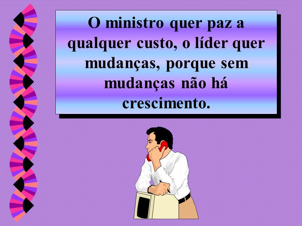 """"""" Ide por todo o mundo..."""" O ministro nunca deixa que o povo se vá; o líder da liberdade Jesus disse : """" Ide por todo o mundo..."""""""