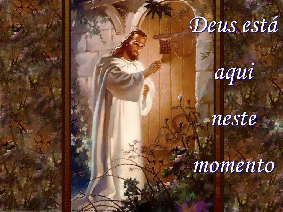 SENHOR, ENSINA-ME A VIVER Senhor, eu peço o Teu amor por nós Sendo mais fácil conviver Com atenção ouvimos a tua voz Para podermos aprender Oh.