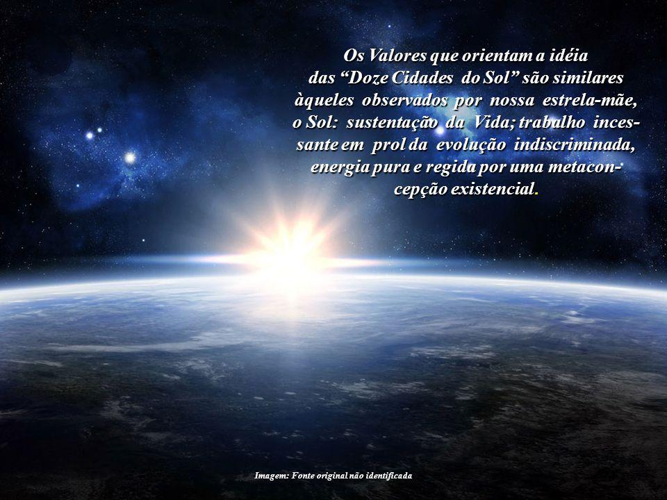 Imagem: Salvador Dali E que também estejam dispostas a contribuir para o futuro da Humanidade. Imagem: Fonte original não identificada