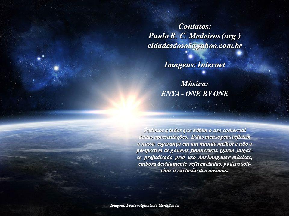 """Agradecemos a todos os que acessaram este trabalho. A Comissão Provisória das """"Doze Cidades do Sol"""" Imagem: Fonte original não identificada"""