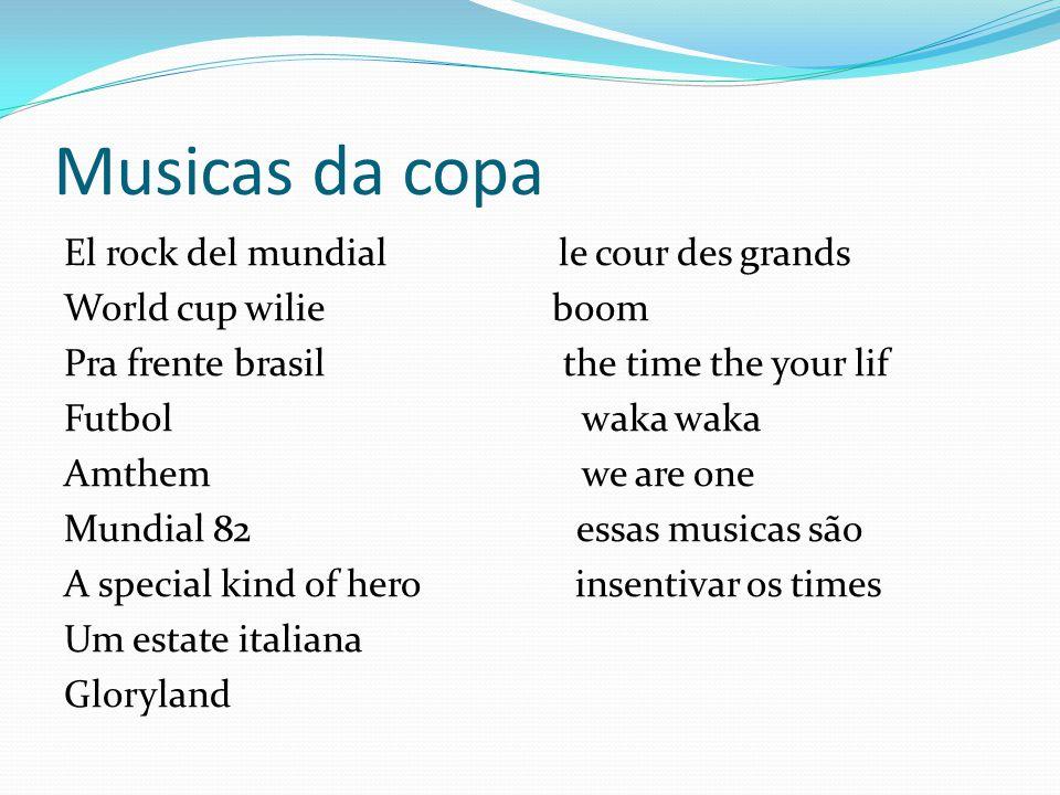 video da copa do mundo 2014 FIFA http://www.youtube.com/watch?v =TGtWWb9emYI http://www.youtube.com/watch?v =TGtWWb9emYI