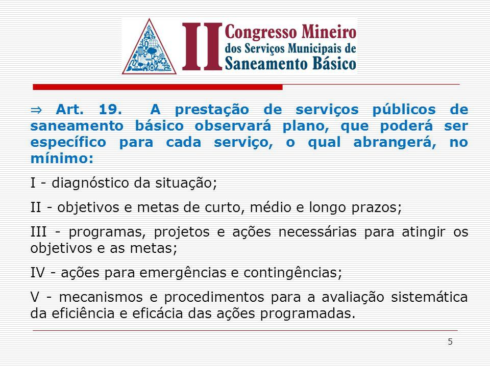 6 Decreto Nº 7.217, de 21/06/2010 Art.