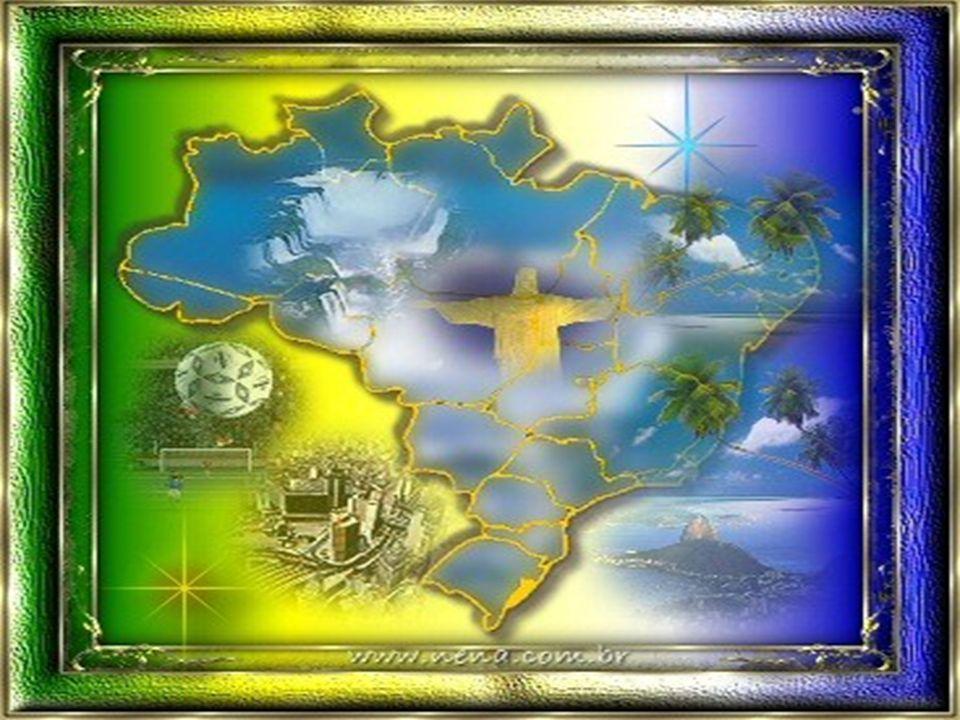 As seleções nacionais de 31 países avançaram através de competições de qualificação, que começaram em junho de 2011, para participar com o país anfitr