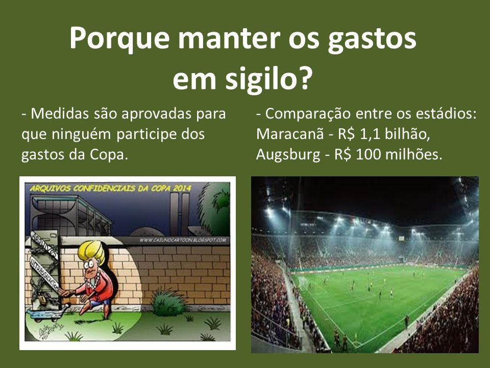 - No Rio de Janeiro, houve o fechamento de um hospital agora no mês de agosto.