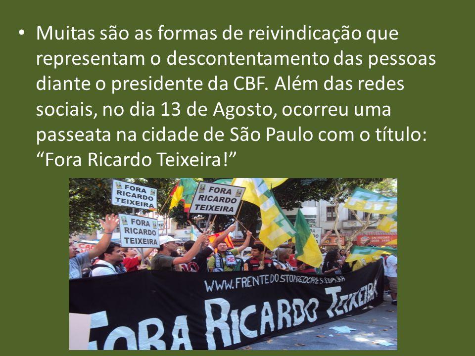 Copa do Mundo: Prato Cheio para a Indústria Luana M. Pradela Paulo Sartori