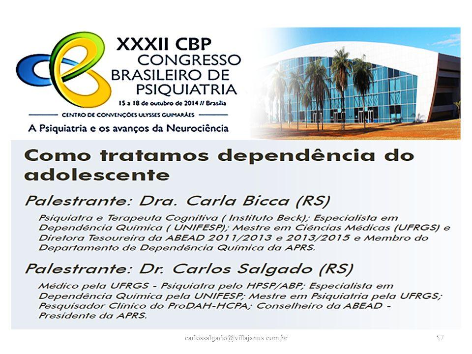 carlossalgado@villajanus.com.br57