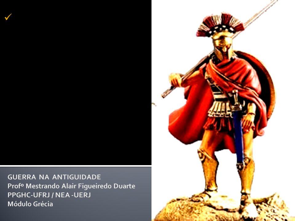 336 a.C. Alexandre sobe ao trono macedônio é clamado: Alexandre Mágno  A origem divina  Quando mentalidade de uma batalha decisiva é levado ao estre