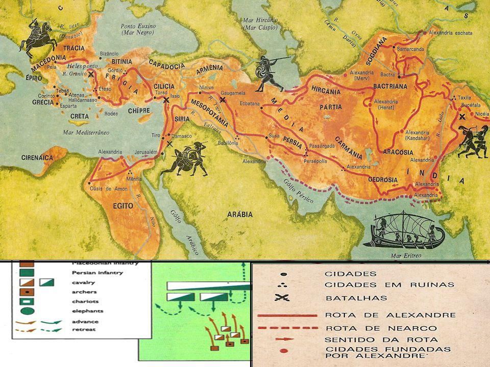 336 a.C.