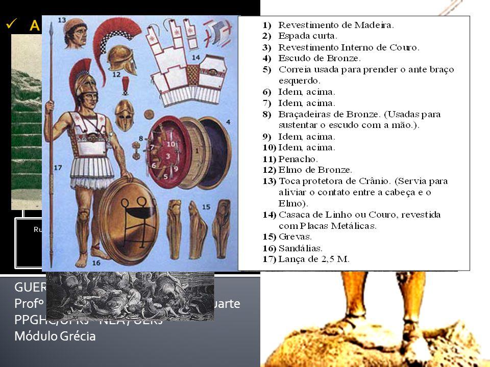 A crise da Soberania Os funerais O centro divino A idéia de tempo : homens deuses Ilíada Odisséia A idéia de uma realeza divina altera-se O domínio do