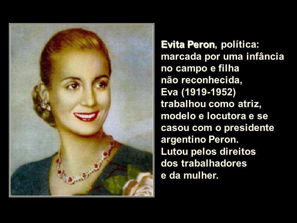 Irmã Dulce Irmã Dulce, religiosa: Maria Rita de Sousa Brito Lopes Pontes (1914—1992), melhor conhecida como o Anjo bom da Bahia, foi uma religiosa católica brasileira que notabilizou-se por suas obras de caridade e de assistência aos pobres e aos necessitados.
