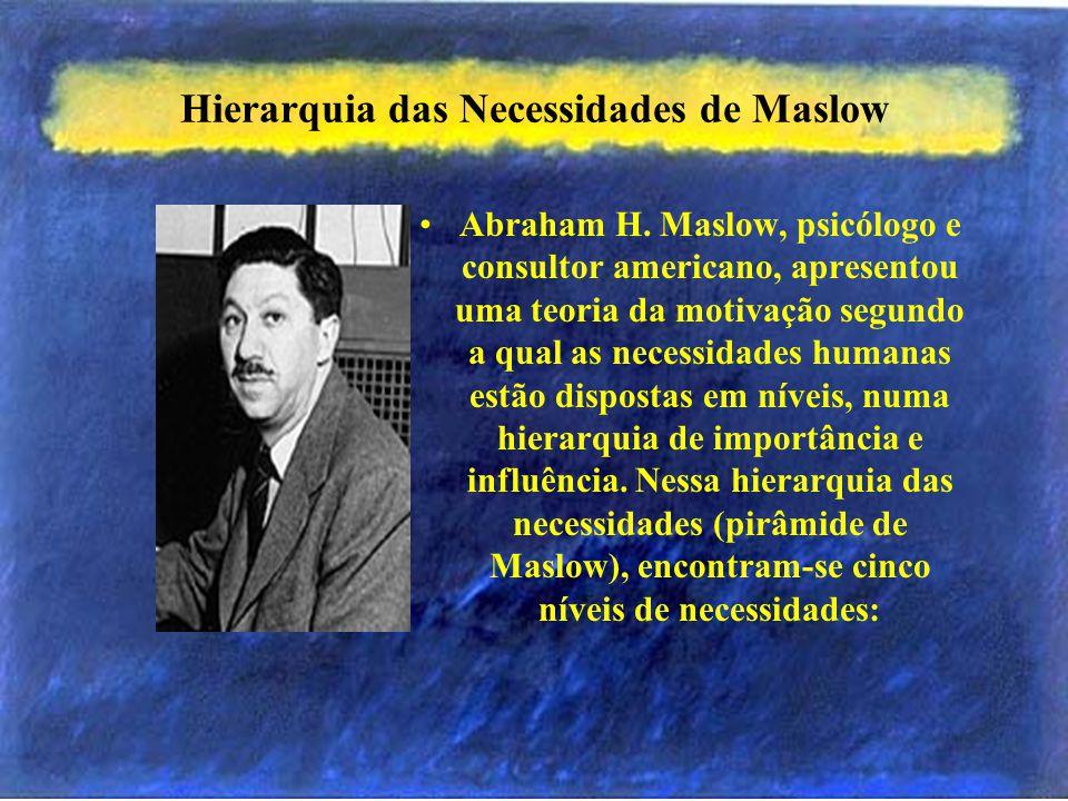 Prof.. Laercio Filho