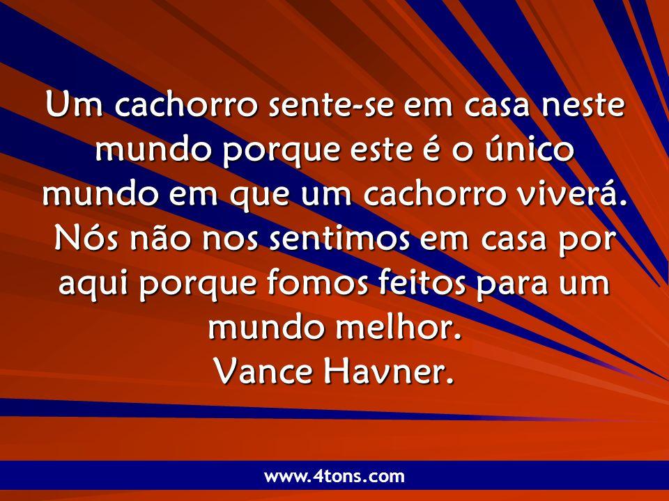 Pr.Marcelo Augusto de Carvalho 12 Nenhuma ciência é mais bem provada do que a religião da Bíblia.