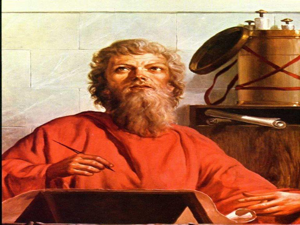 A 1ª Leitura fala-nos da FÉ DE ABRAÃO. Abraão estava velho, sem filhos, sem a terra que tinha sonhado, e a sua vida parecia condenada ao fracasso. Deu
