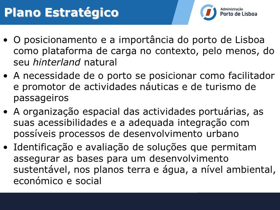 Indicadores Turnover: 58,1 milhões de euros EBITDA: 15,5 milhões de euros Net Profit: 7,6 milhões de euros