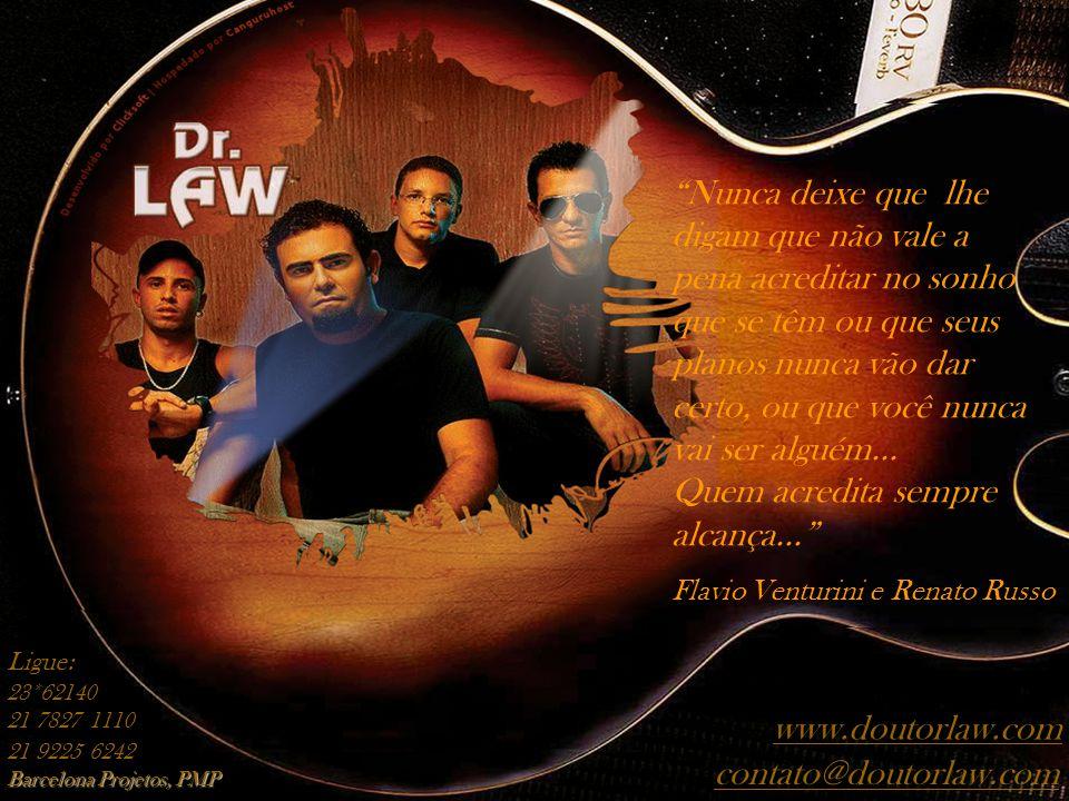 Biografia Flavio Melo Contrabaixista carioca de formação autodidata, iniciou a carreira aos 16 anos, tocou em bandas como, Farol de Milha Plancton, es