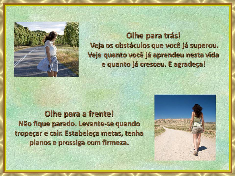 One man's dream - Yanni APRENDENDO A OLHAR ( A N Ô N I M O )