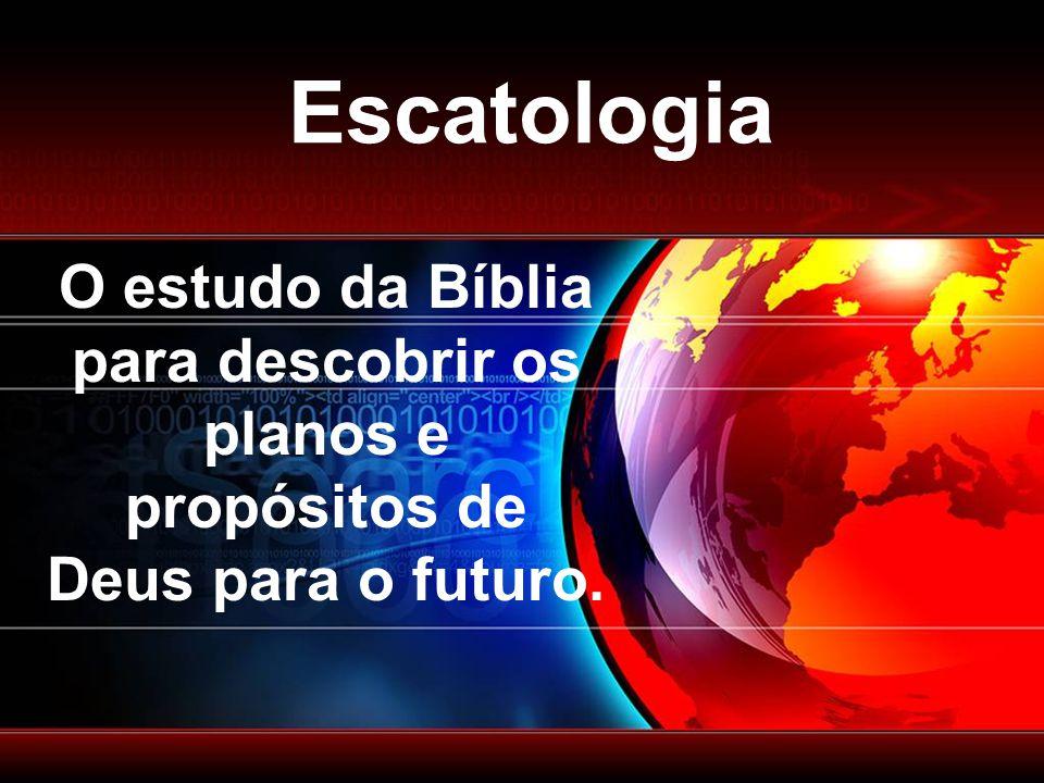 Aliança de Deus com Davi Em II Sam.