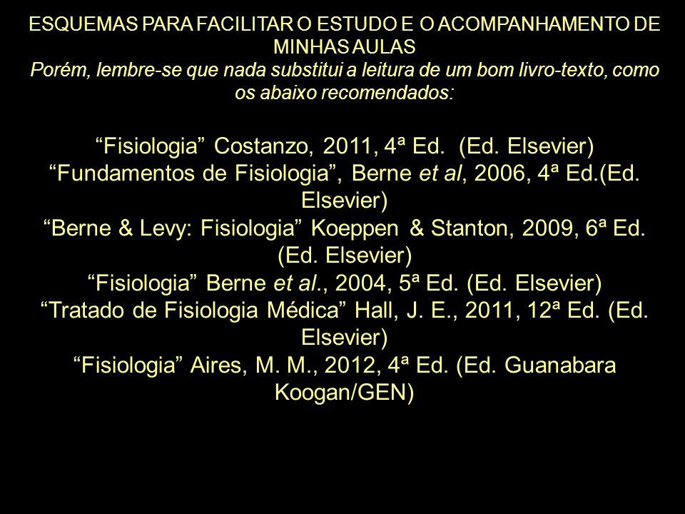 Conceitos gerais sobre os hormônios relacionados diretamente com a lactação Endocrinofisiologia da lactação