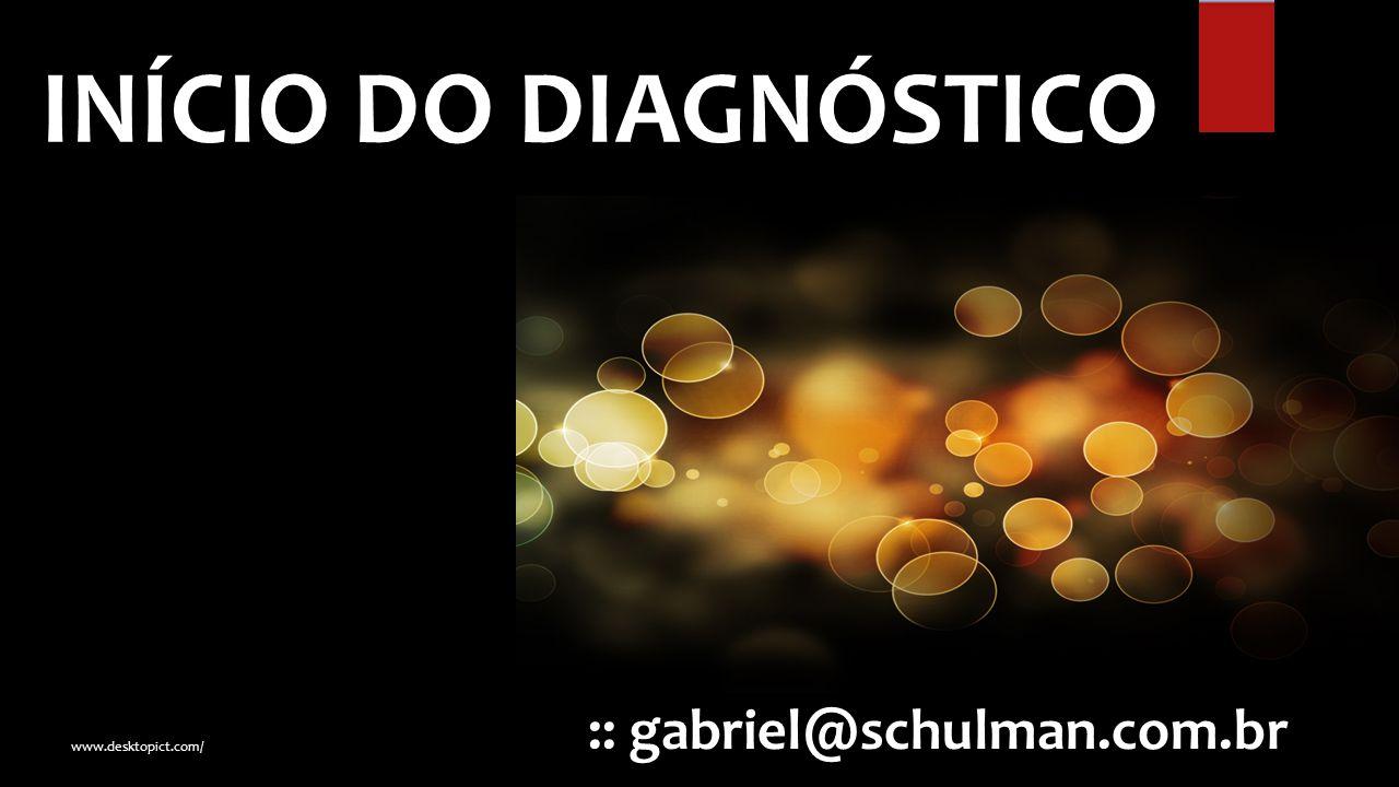 Fonte: Jornale Desafios no diálogo: - Necessidade de compreensão de conceitos da saúde e do direito; - Percepção da densidade e da racionalidade distinta de cada área