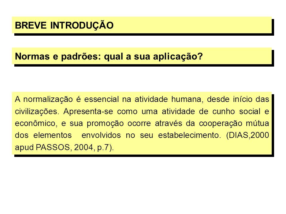 8.PADORINIZAÇÃO DA REFERÊNCIA EMÍLIO, Marli (Org.).