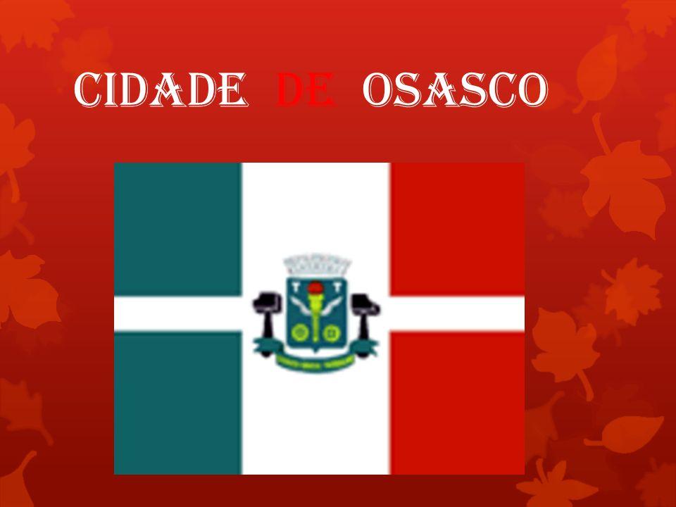 CIDADE De OSASCO