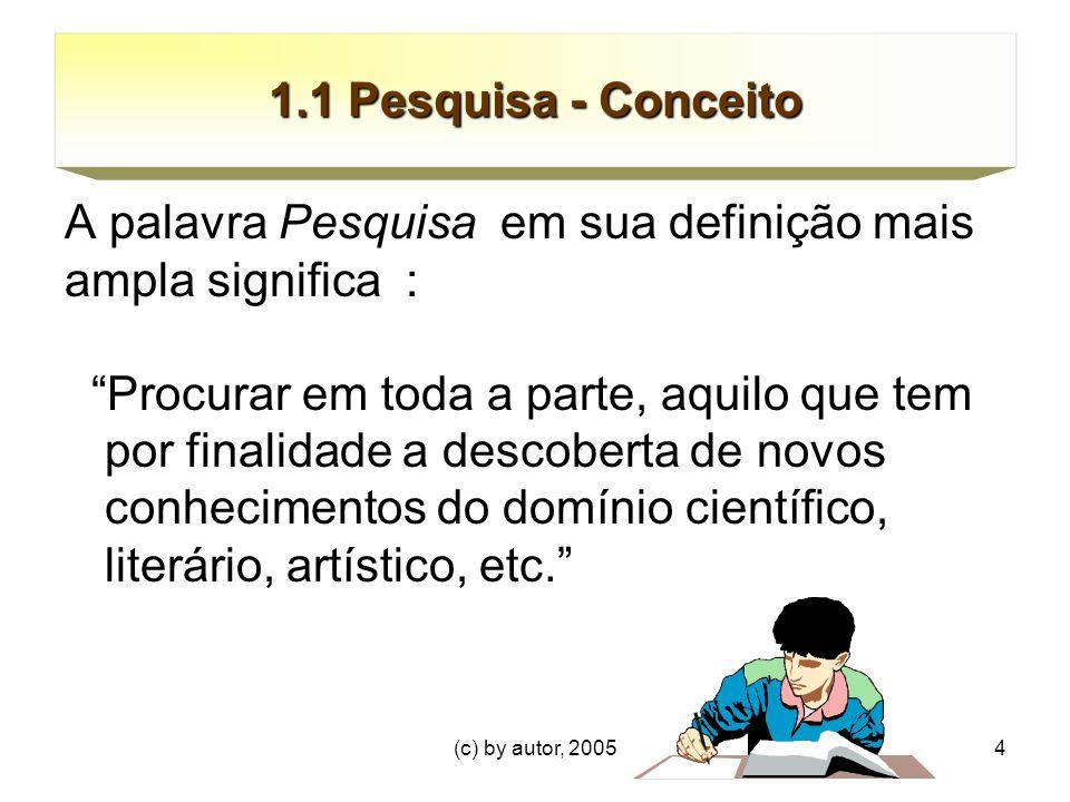 (c) by autor, 200535