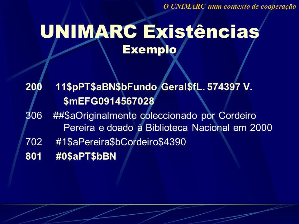 20011$pPT$aBN$bFundo Geral$fL. 574397 V.