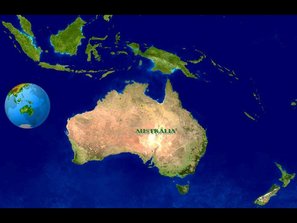 OCEANIAOCEANIA