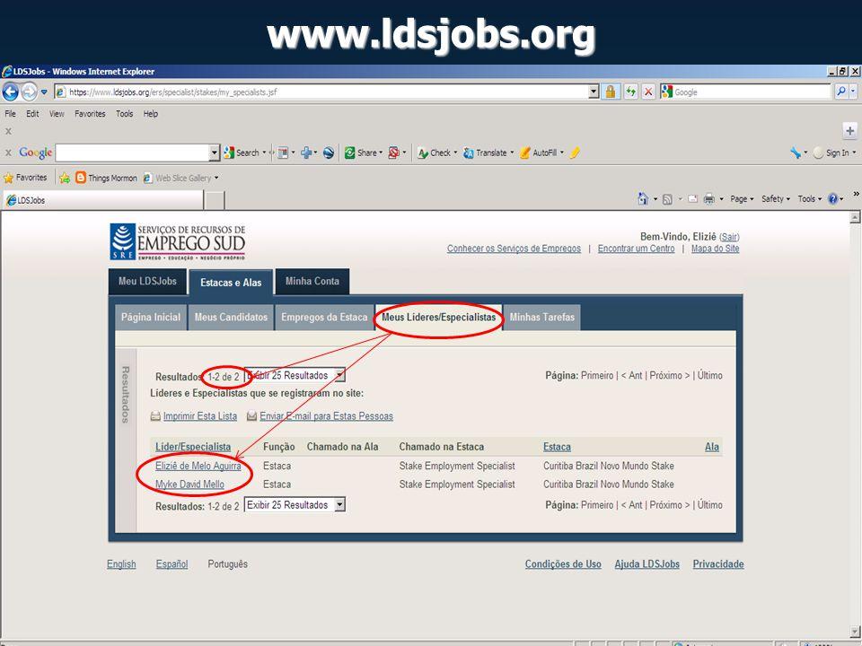 www.ldsjobs.org