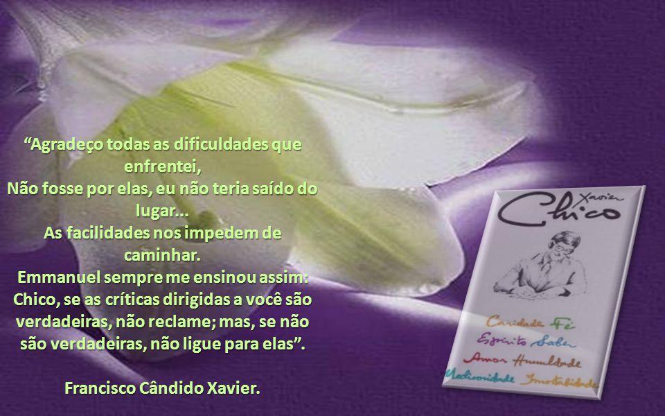 Joanna de Ângelis P sicografada pelo médium Divaldo Franco, no dia 27 de julho de 2002, no Centro Espírita Caminho da Redenção, em Salvador, Bahia,.