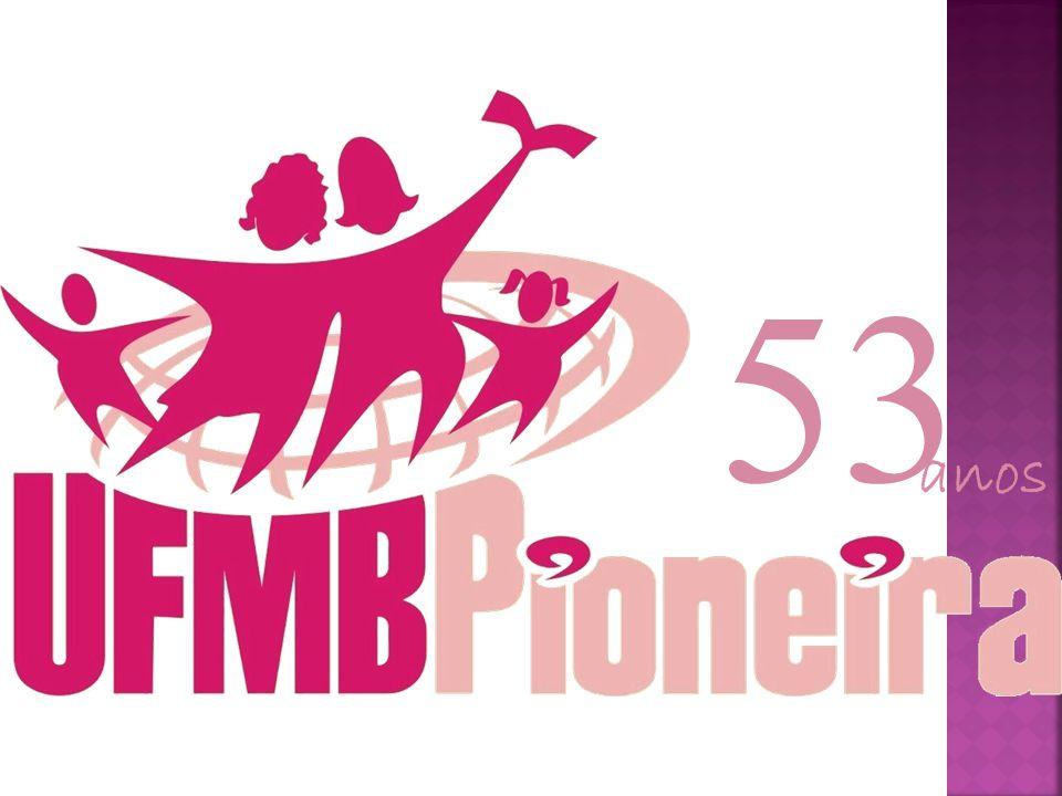 Congresso da Terceira Idade Pioneira  Data: 01 a 05 de outubro de 2013.