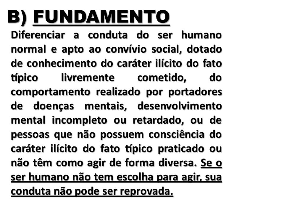 SISTEMA ADOTADO PURAMENTE BIOLÓGICO POR FORÇA CONSTITUCIONAL (ART.