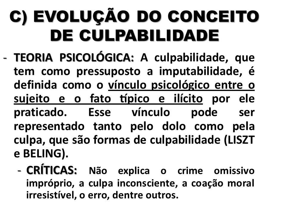 MENORIDADE EMANCIPAÇÃO CIVIL (art.5º, parágrafo único, Código Civil): EMANCIPAÇÃO CIVIL (art.