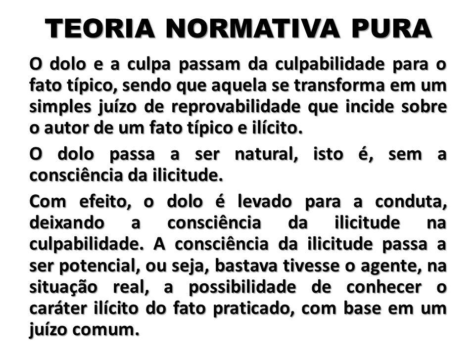 EXEMPLOS: (Rogério Greco); 1) Determinado preso fora ameaçado de morte pelo líder da rebelião que estava acontecendo na penitenciária.