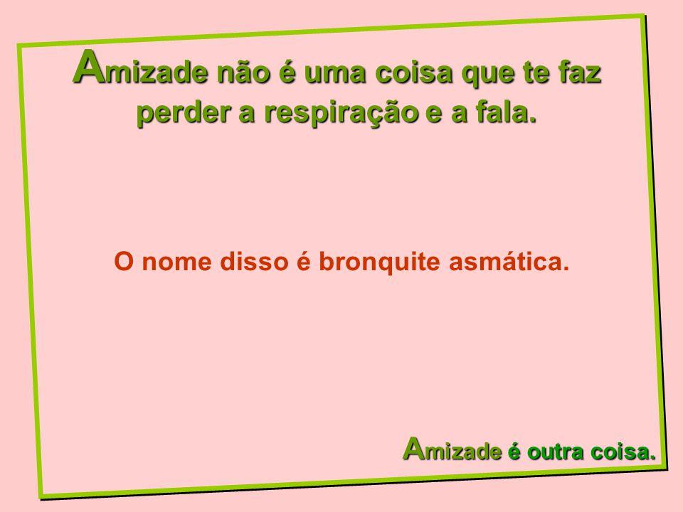 Divulgado por www.meusonho.com.br Divulgado por www.meusonho.com.br Divulgado por www.meusonho.com.br Divulgado por www.meusonho.com.br