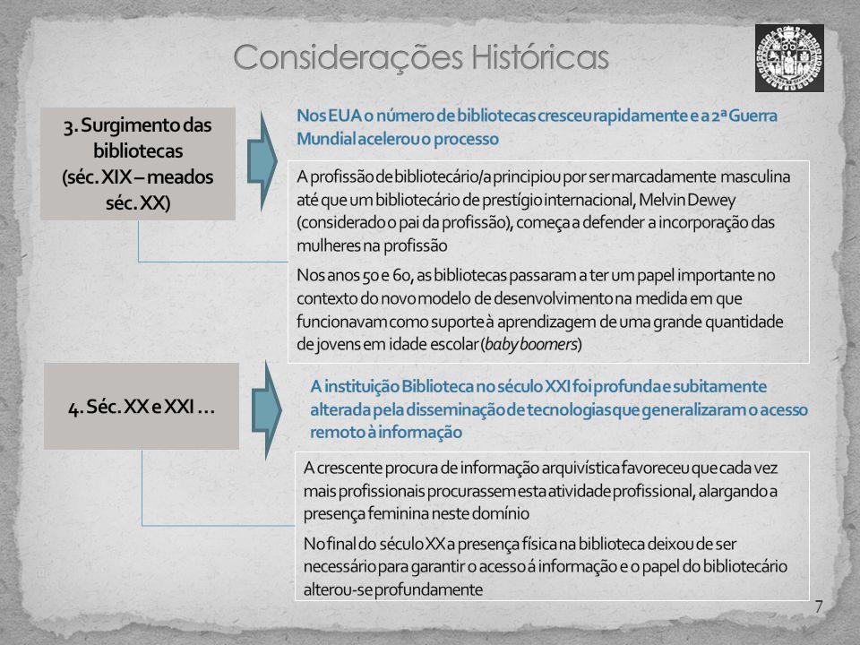 8 Huntington (1996) A Desigualdade de género MEADOWS (1998) Demarcação profissional e divisão social do trabalho LARSON (1977) Territórios profissionais e matrizes de competências WHITE (2006) Hierarquização de funções e estruturas de liderança ONU Inserção profissional feminina HILDERBRAN D (2000) Ideologia de género em contexto profissional OCHÔA & GASPAR (2006) Percursos de entrada na profissão (em Portugal) +