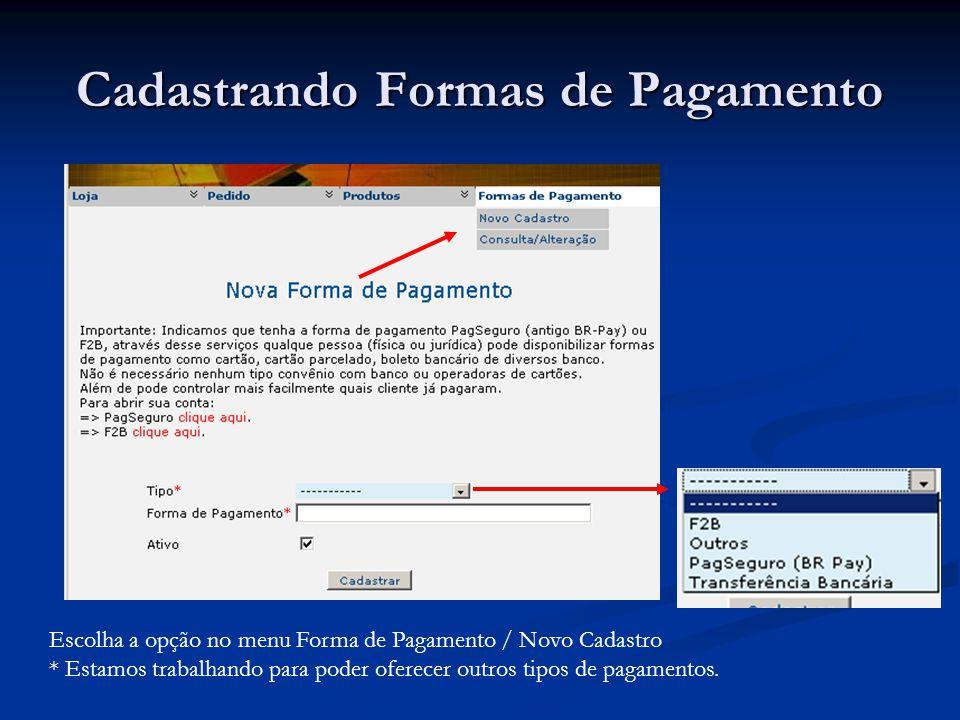 F2B F2B é um sistema oferecido na web.