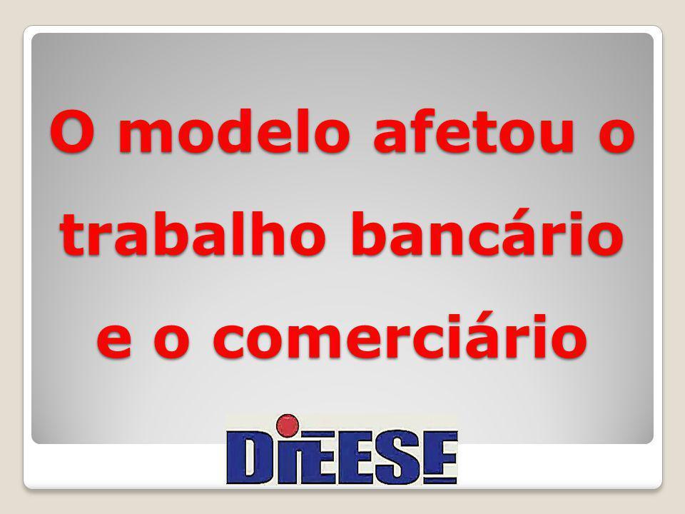 Muito Obrigada! Vivian Machado vivian@dieese.org.br Cornélio Procópio, 13 de junho de 2014