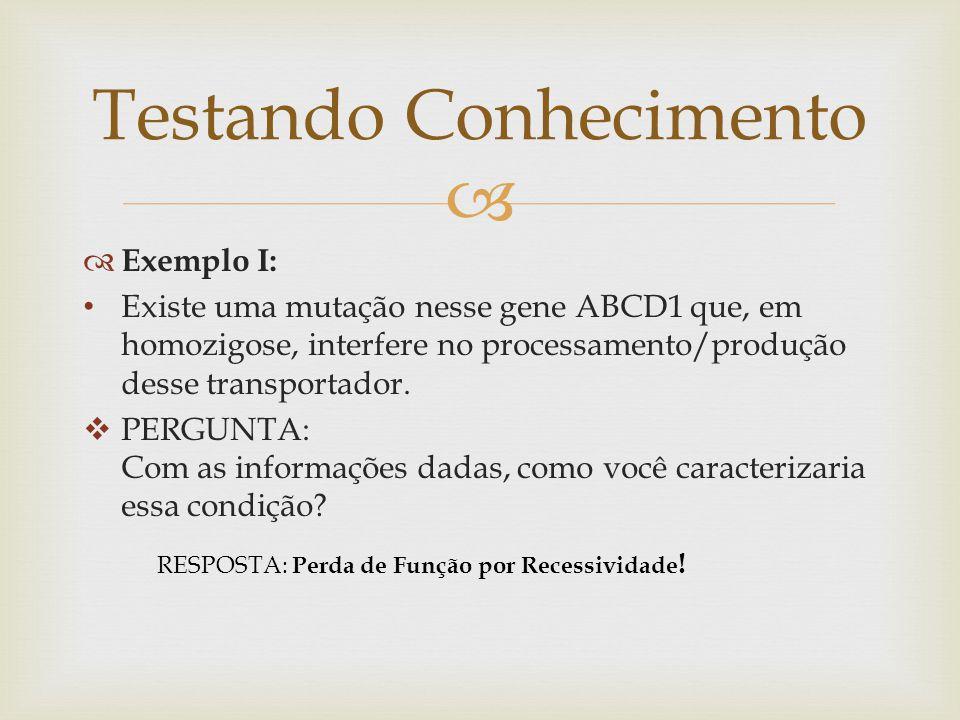   Exemplo II: Ok, agora vamos voltar paras as nossas aulas de grego antigo (O.o): O que significa ανόφθαλμος em português.