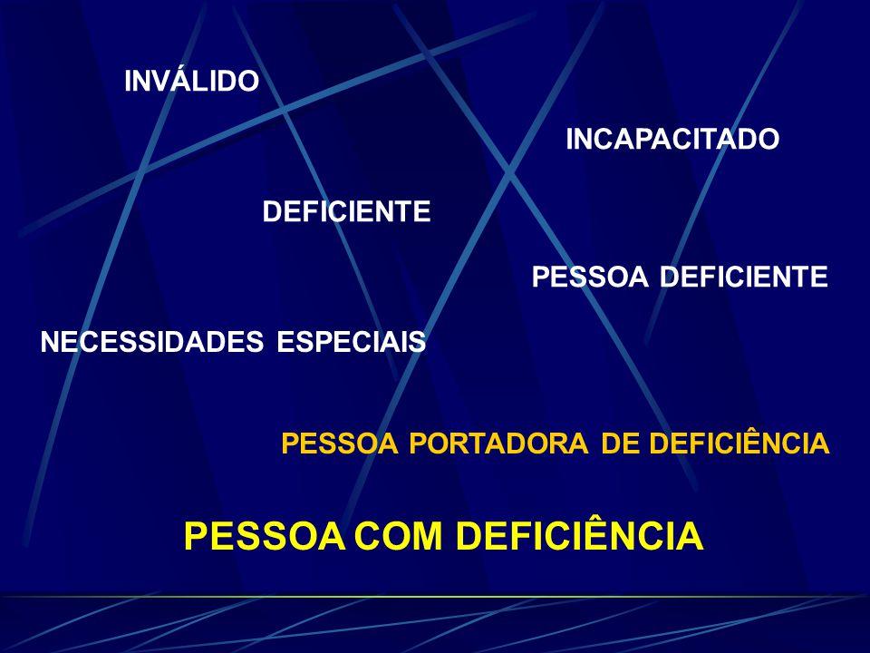 CENSO DEMOGRÁFICO IBGE - 2000