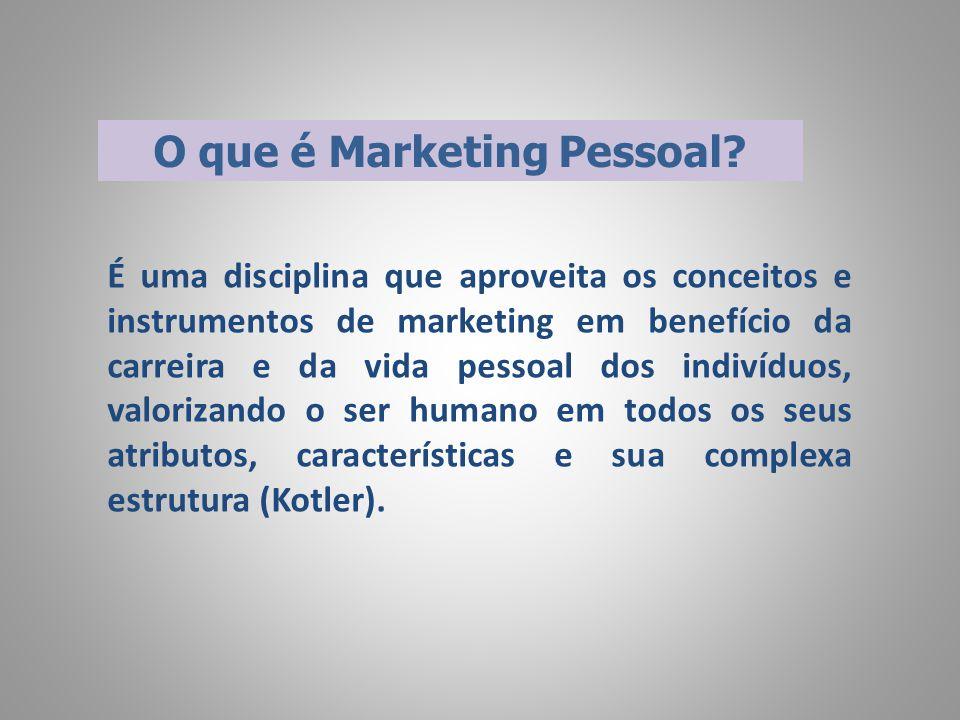 Medidas de Sucesso de Marketing Tradicional  Market-Share: As vendas estão aumentando.